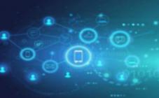 数字化赋能加速产业链整体复工 - 中国企业网财经