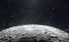 """NASA验证""""月球导航""""可能性 - 中国企业网财经"""